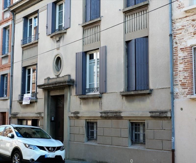 Vente maison / villa Albi 265000€ - Photo 1