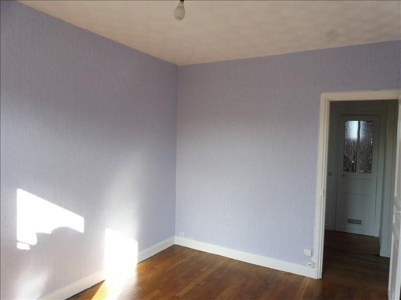 Vente appartement Villemomble 108000€ - Photo 2
