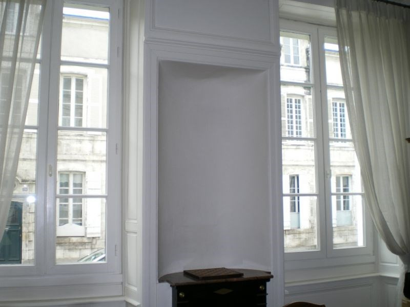 Vente appartement La rochelle 499 000€ - Photo 9