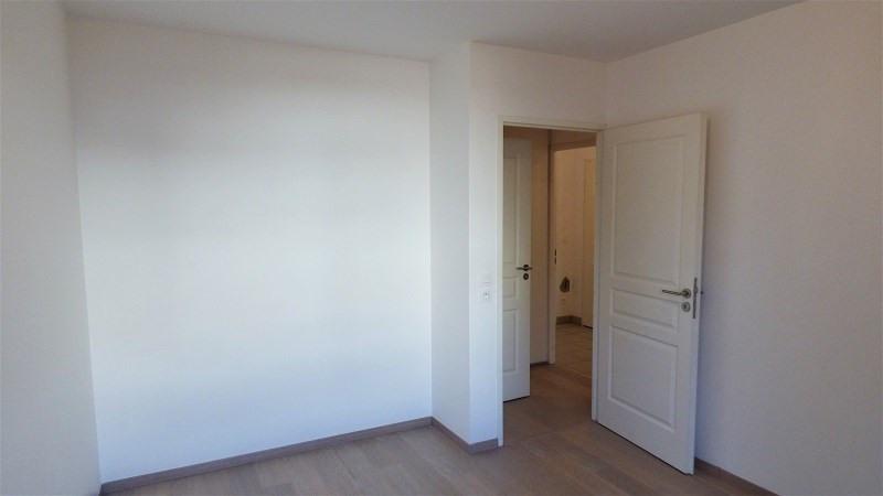 Alquiler  apartamento Ville la grand 845€ CC - Fotografía 8