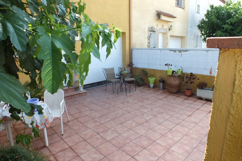 Vente maison / villa Empuriabrava 198 000€ - Photo 16
