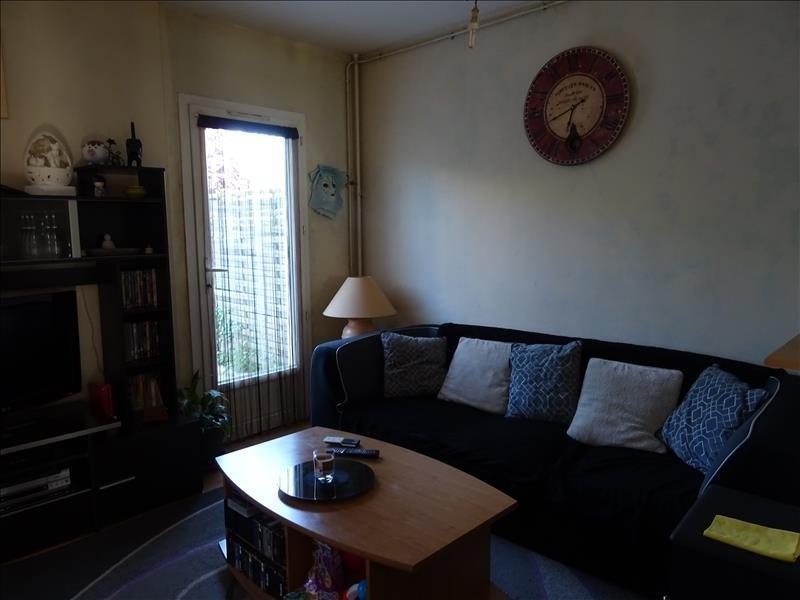 Sale house / villa Saint-andré-les-vergers 129000€ - Picture 6