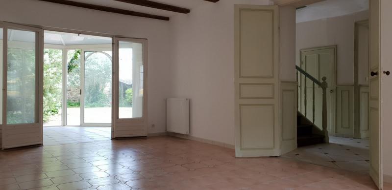 Sale house / villa Quimper 190800€ - Picture 1