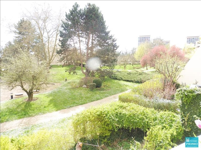 Vente appartement Verrieres le buisson 470 000€ - Photo 7