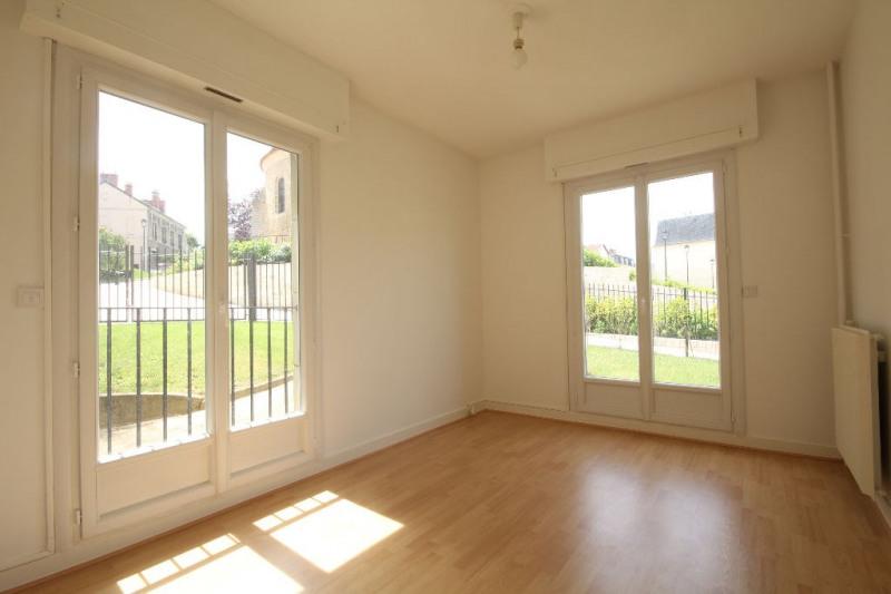 Vente appartement Chambourcy 231000€ - Photo 3