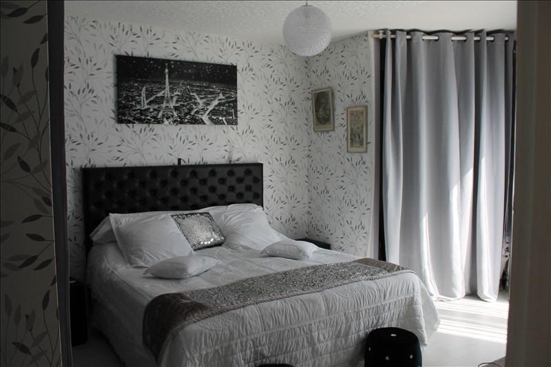 Продажa дом St symphorien 243800€ - Фото 5