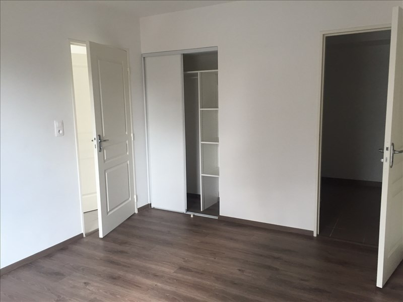 Location appartement Angers 461€cc - Photo 4