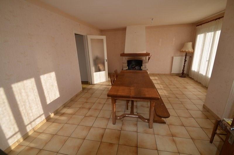 Vente maison / villa Hambye 119000€ - Photo 3