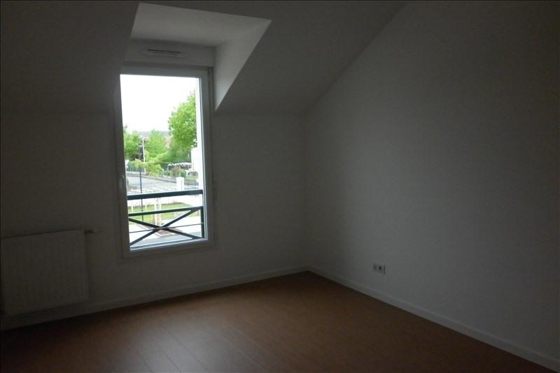 Location appartement St jean le blanc 630€ CC - Photo 2