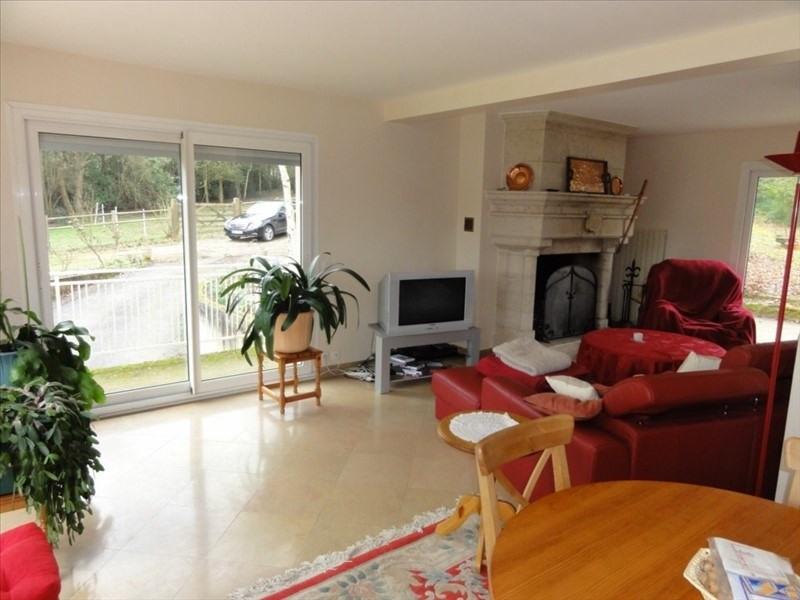 Vente de prestige maison / villa Montfort l amaury 995000€ - Photo 4