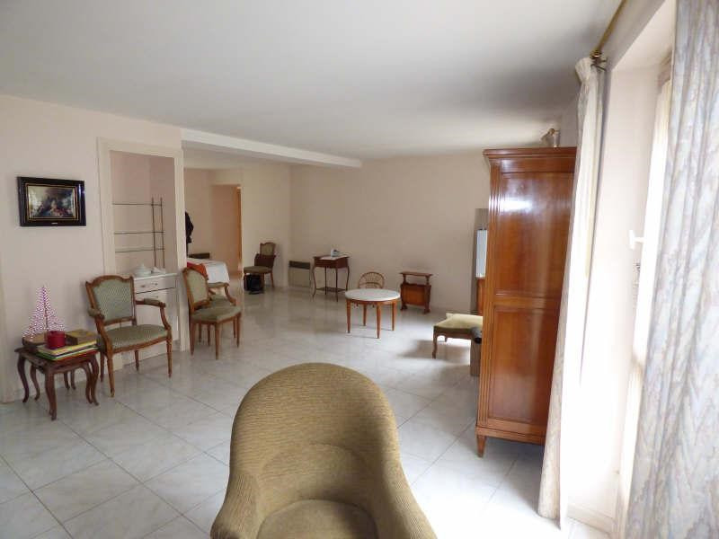 Sale apartment Mazamet 130000€ - Picture 3
