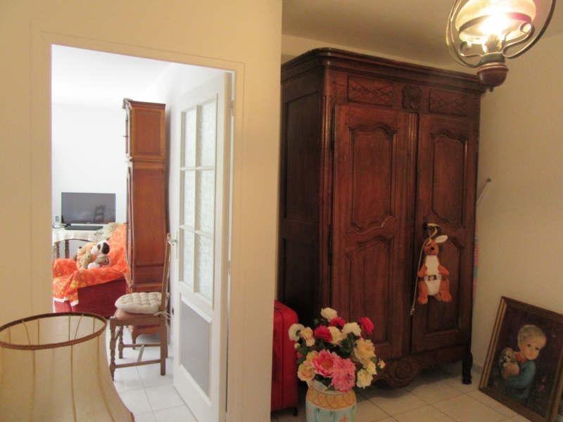 Producto de inversión  apartamento Vienne 115000€ - Fotografía 6