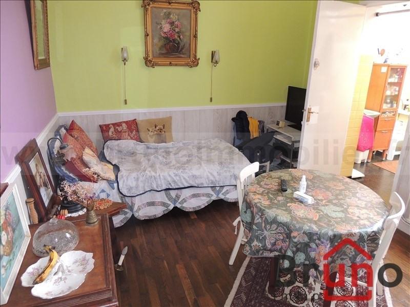 Venta  casa Le crotoy 335900€ - Fotografía 11