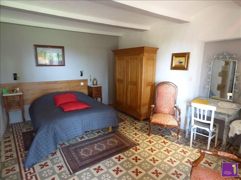 Vente de prestige maison / villa Barjac 995000€ - Photo 5