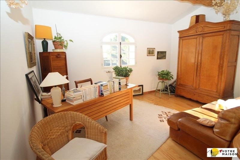 Deluxe sale house / villa Pelissanne 646000€ - Picture 9