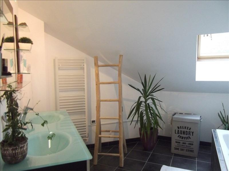 Vente maison / villa Traize 299000€ - Photo 6
