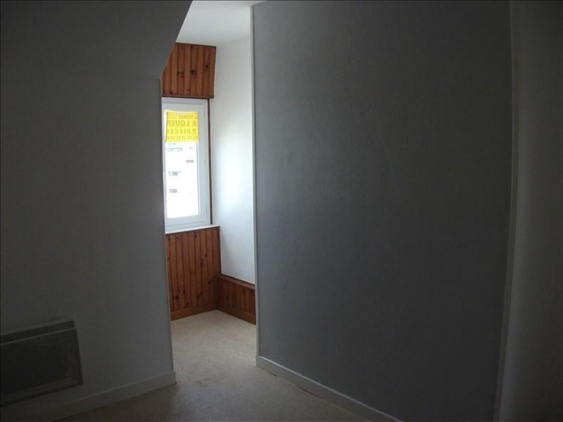 Rental apartment Caen 513€ CC - Picture 5