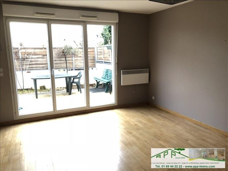 Sale apartment Juvisy sur orge 315000€ - Picture 4