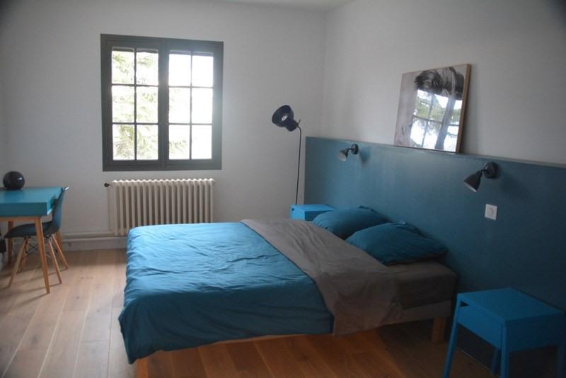 Verkoop van prestige  huis Montauroux 995000€ - Foto 18