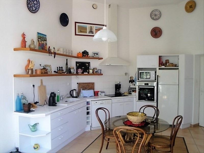 Vente maison / villa La creche 384800€ - Photo 3