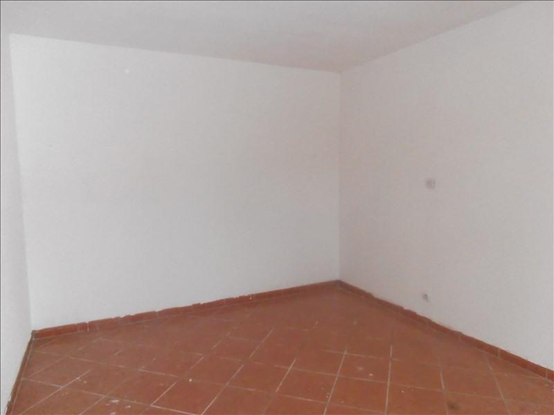 Vente maison / villa Cuisery 76000€ - Photo 4