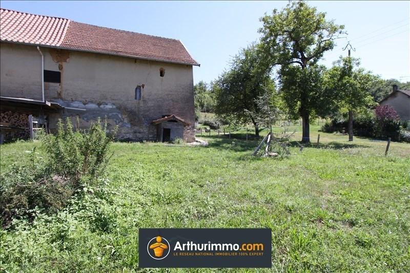 Sale house / villa Salagnon 49000€ - Picture 2