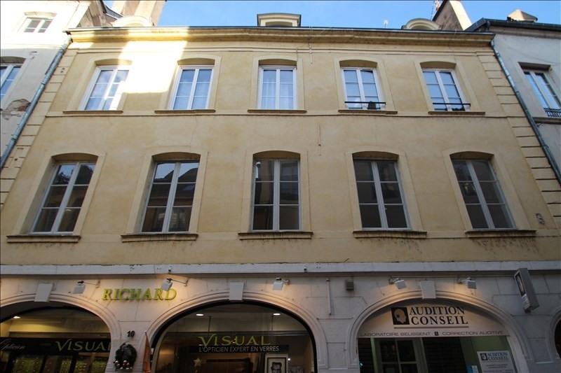 出租 公寓 Chalon sur saone 480€ CC - 照片 4