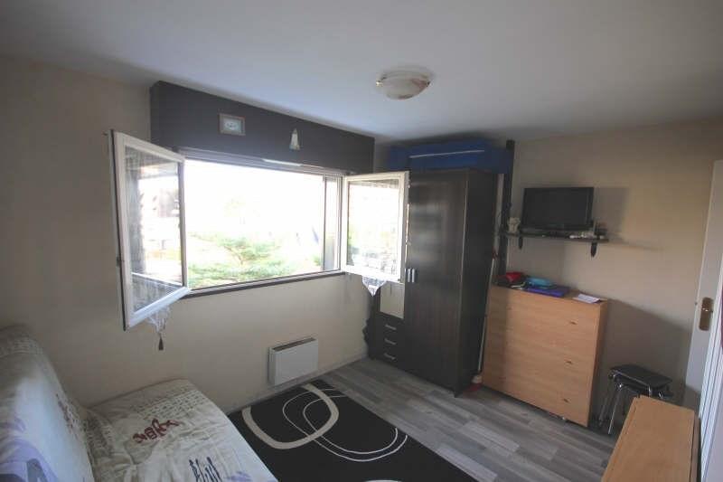 Sale apartment Villers sur mer 49500€ - Picture 3