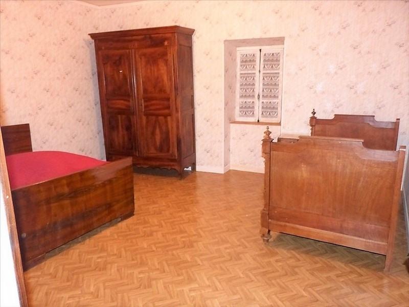 Vente maison / villa Montauriol 170000€ - Photo 8