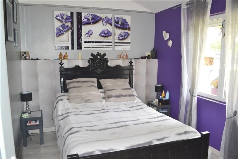 Vente maison / villa Carpentras 249000€ - Photo 6