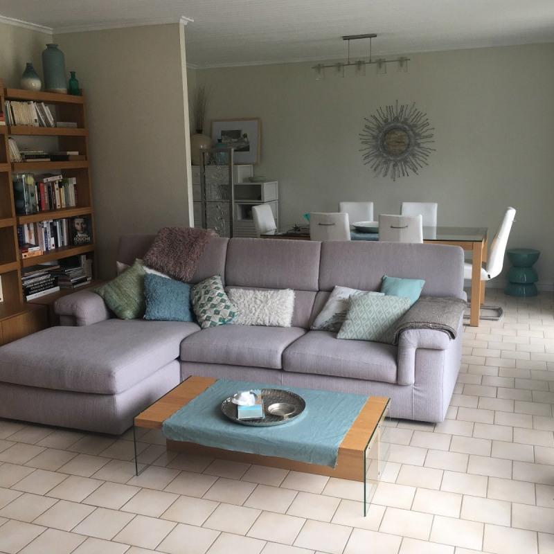 Sale house / villa Rambouillet 375000€ - Picture 2