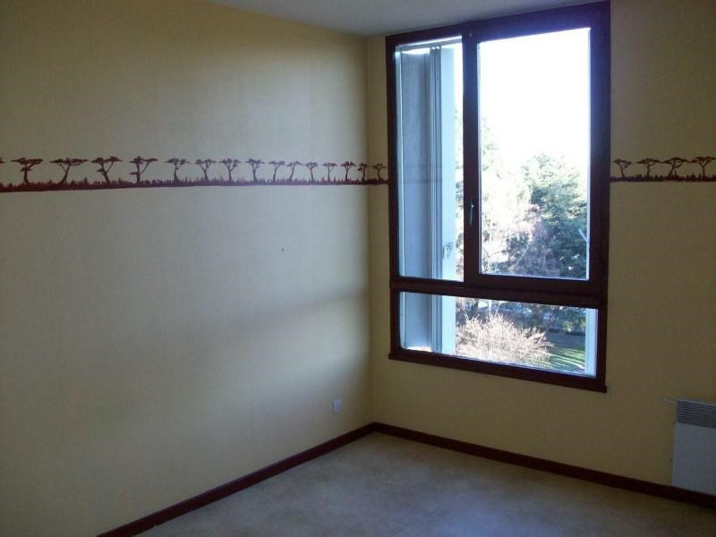 Vente appartement Roanne 80 000€ - Photo 2