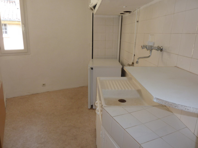 Location appartement Aix-en-provence 516€ CC - Photo 2