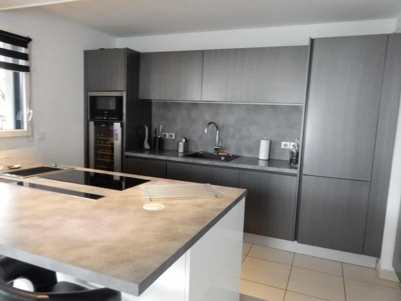 Vendita appartamento Ste colombe 440000€ - Fotografia 9