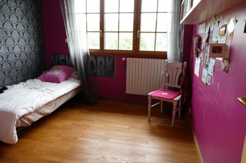 Vente maison / villa Igny 780000€ - Photo 8