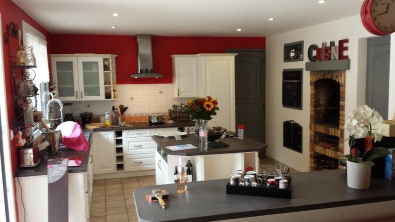 Vente maison / villa Senlis 756000€ - Photo 4