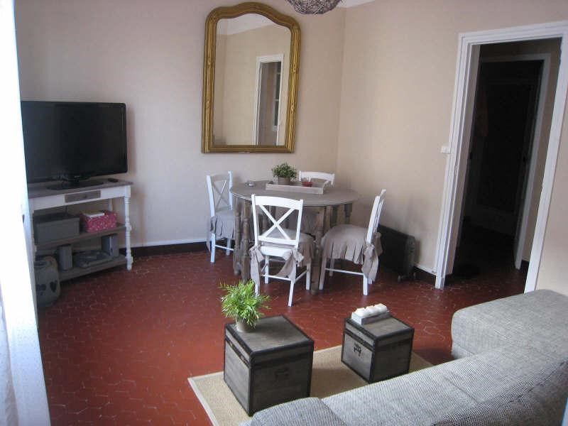 Rental apartment Toulon 580€ CC - Picture 4