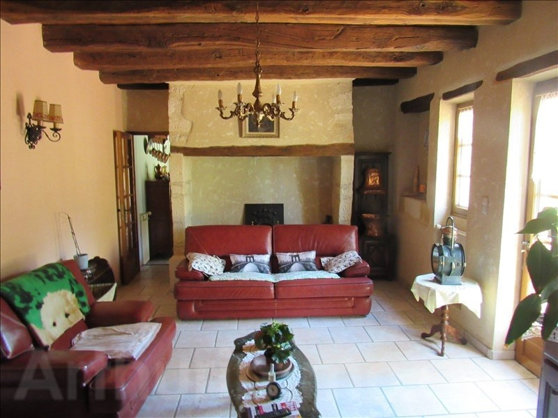 Sale house / villa Bergerac 402 000€ - Picture 9