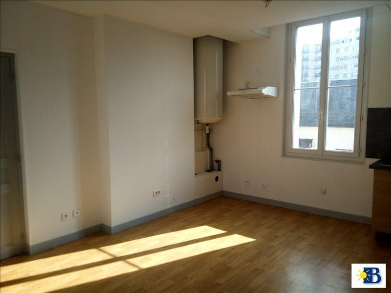 Location appartement Chatellerault 330€ +CH - Photo 2