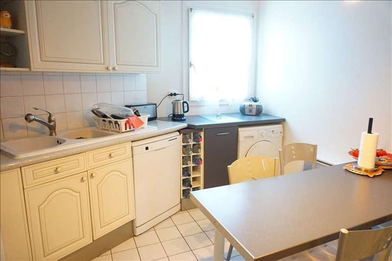 Vente appartement Noisy le grand 277 000€ - Photo 3