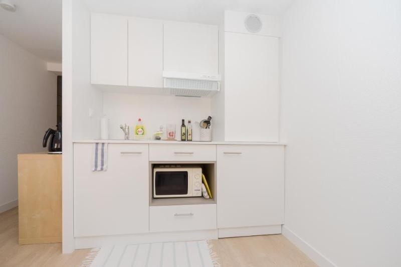 Location vacances appartement Strasbourg 585€ - Photo 4