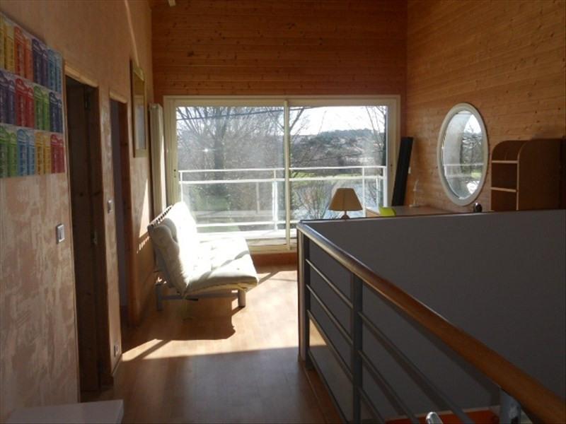 Vente de prestige maison / villa Royan 588000€ - Photo 8