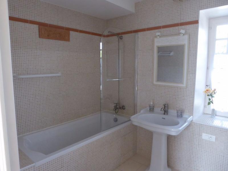 Deluxe sale house / villa Benon 595000€ - Picture 13