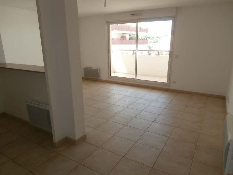 Location appartement Pelissanne 695€ CC - Photo 7