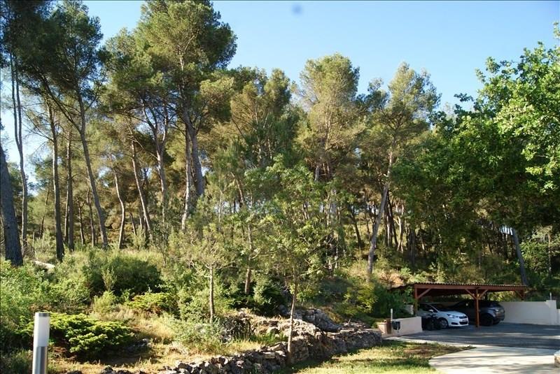 Vente de prestige maison / villa Luynes 655000€ - Photo 2