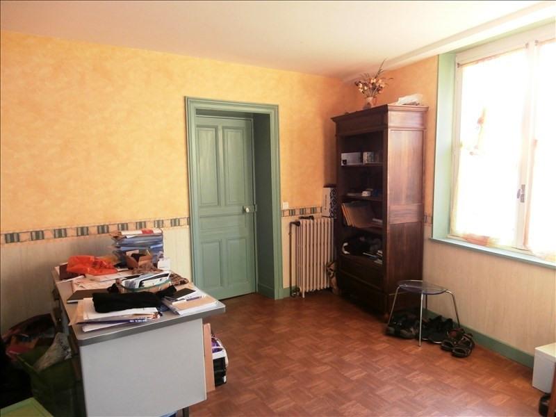 Investment property house / villa Secteur de mazamet 168000€ - Picture 6