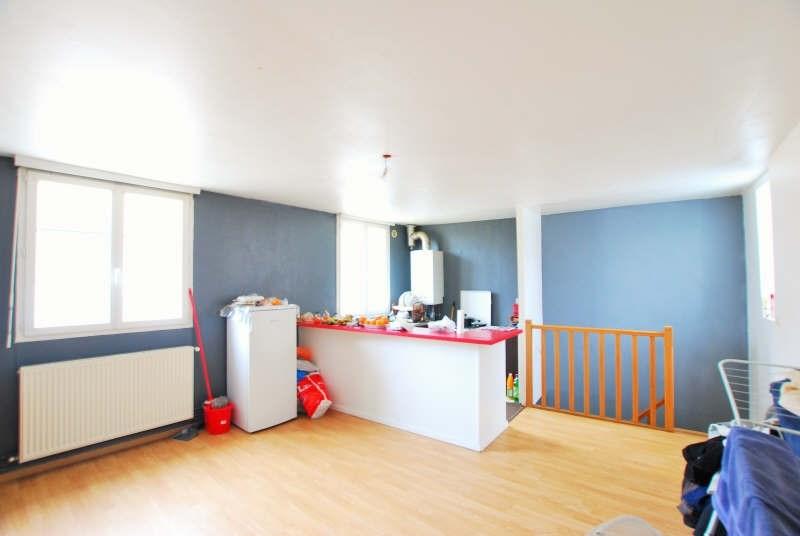 Producto de inversión  casa Argenteuil 275000€ - Fotografía 3