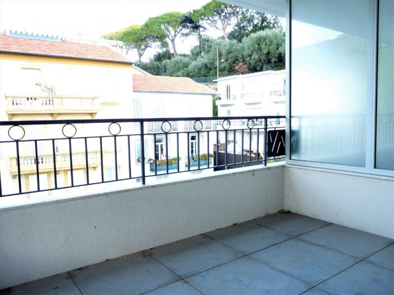 Investment property apartment Nice 142 000€ - Picture 4