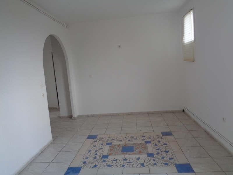 Vente maison / villa Cires les mello 189000€ - Photo 6