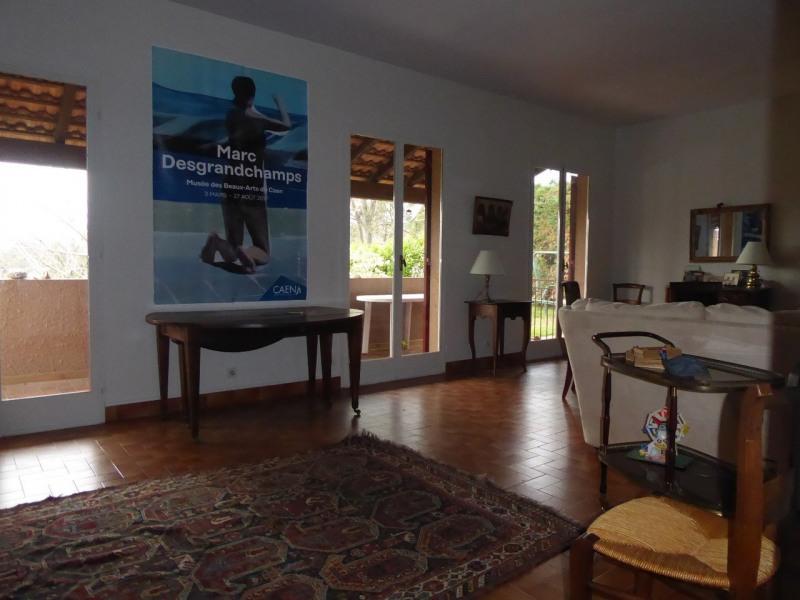 Vente maison / villa Aubenas 239000€ - Photo 2
